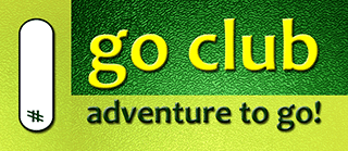 go club - monthly adventure club for individuals in Maryland, Virginia and Washington, DC - http://go-adventures.com/go-club