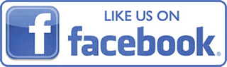 Like us on Facebook! - http://www.facebook.com/go.adventures